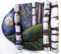 Thumbnail: Moonlit Birches