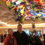 Viva Las Vegas! or Wretched Excess